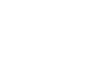 NSGロゴ