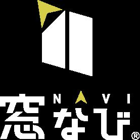 窓なびロゴ
